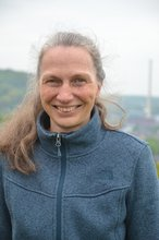 Katrin Klamroth